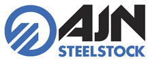 AJN Steel Stock