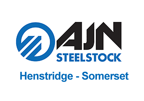 Henstridge Jobs