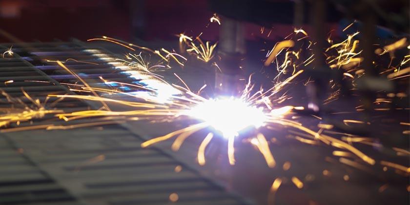 Processing Services, AJN Steelstock